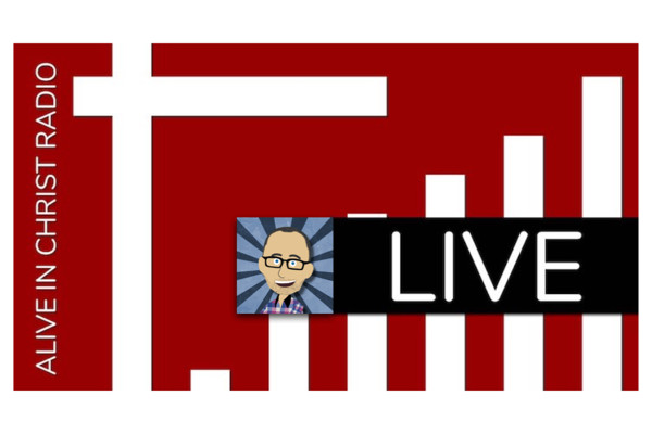 Discipleship and Submission Defined (LIVE Multi-Cast)