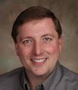 Dr. Terry Dorsett