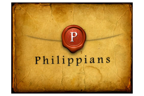 Leadership and Mission In The Book of Philippians