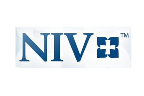 The New NIV 2011 Translation Comparison