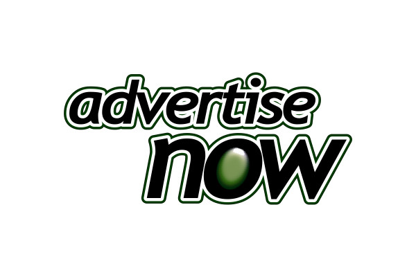 Advertise on More Than Cake
