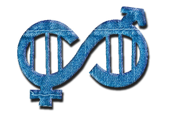 Homosexuality: Is it in the Jeans or in the Genes?
