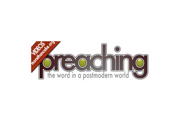 Video Training for Preaching the Word in a Post-Modern World