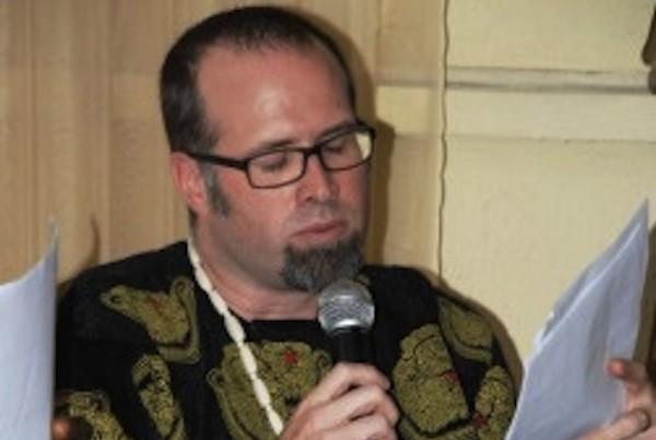 Evaluating Nigerian Preaching