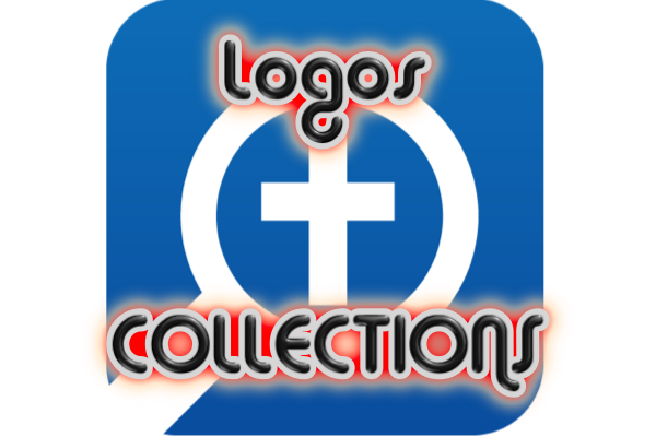 Example Collection Rules for Logos Bible Software