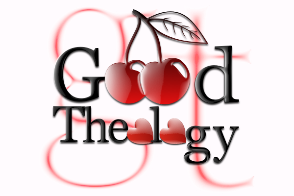 Theology – Who is God?