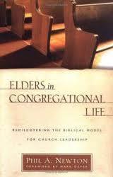 elders_congregational_life