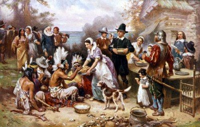 the_first_thanksgiving1