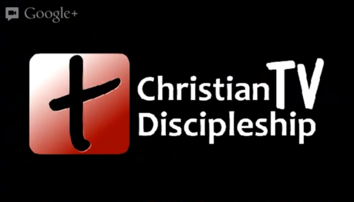 Discipleship: Are Denominations In The Bible? (LIVE Multi-Cast)