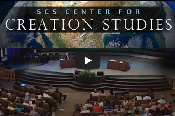 [VIDEO] Debate Between Biblical Creationist vs. Theistic Evolutionist