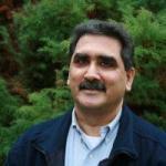 Sohrab Ramtin