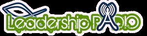 CLR Logo large