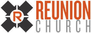 Reunion Logo large