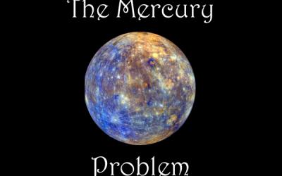 The Mercury Problem