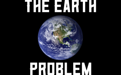 The Earth Problem