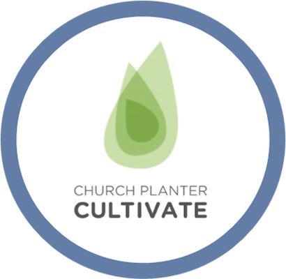Church Planter Lead Pastor Resume Example