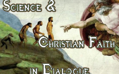 Natural Philosophy and Its Influence on Pre-Modern Theology