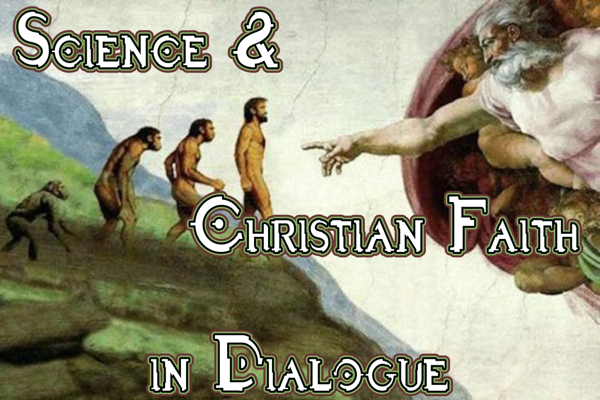 The Roman Catholic, Fundamentalist, and Evangelical Response to Science