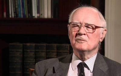 Science and Religion: An Introduction to John Polkinghorne