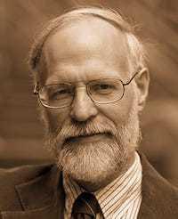 Richard Weikart, Ph.D.